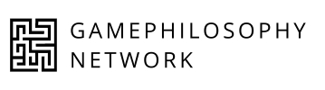 Gamephilosophy Network